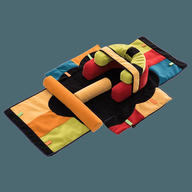 Firefly Playpak Gelişim geriliği
