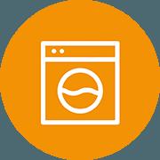 Playpak çamaşır makinesi