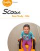 Scooot Case Study Ella