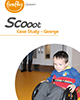 Scooot Case Study George