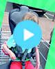 Goto trolley webinar