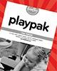 playpak usermanual