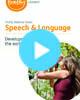 speech language