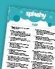 splashy documents